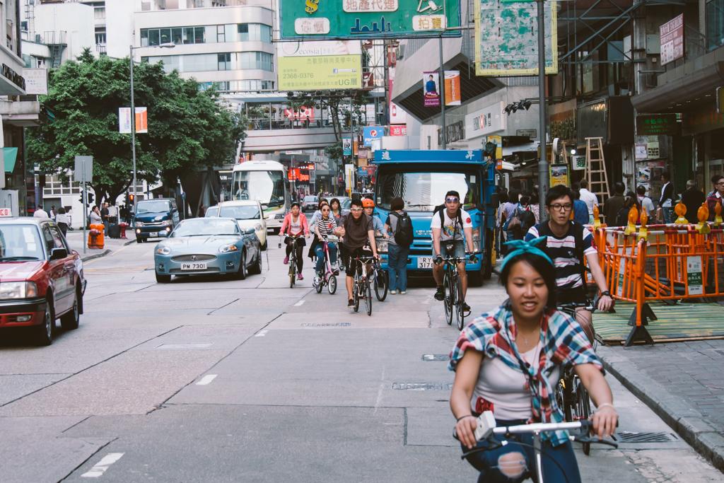 無標題 健康空氣行動 x Bike The Moment - 小城的簡單快樂 健康空氣行動 x Bike The Moment - 小城的簡單快樂 13893051284 558a538e9b b