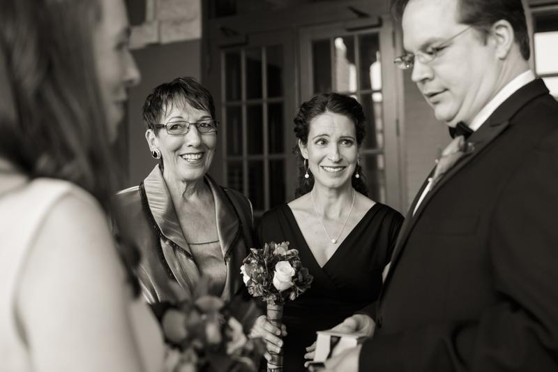 Alison Josh Driskill Wedding Austin-0016
