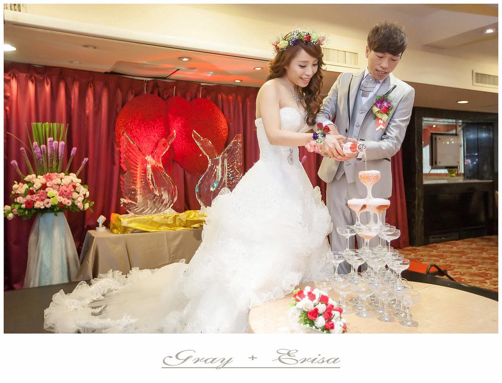 婚禮預告-凱撒大飯店025
