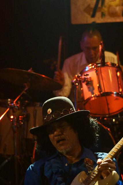 JIMISEN live at Adm, Tokyo, 04 May 2014. 458