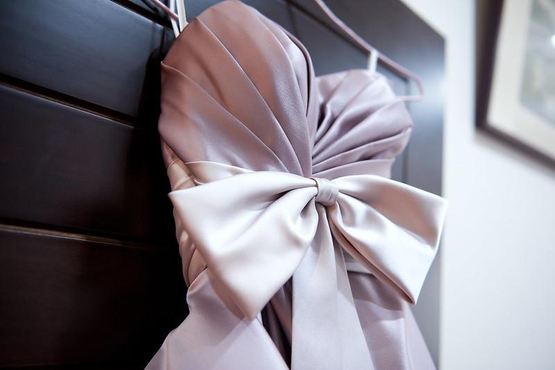 婚禮攝影,婚禮紀錄,婚攝,海邊海產餐廳,-01
