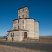 Is it a castle? No, it's a grain elevator. by afiler