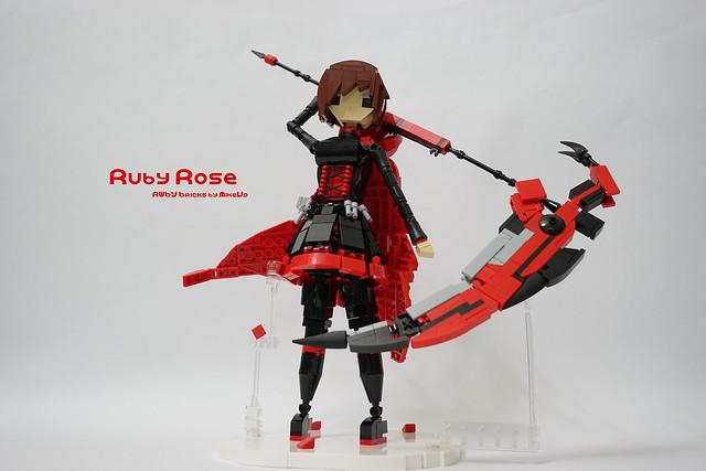 ruby06