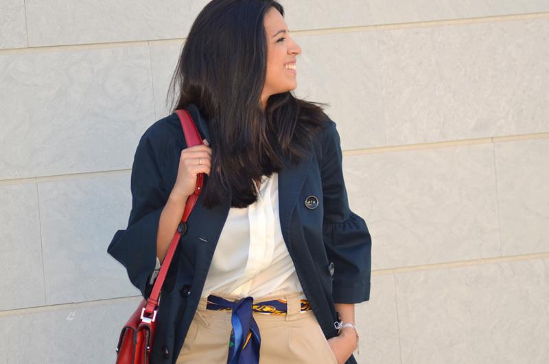 florencia blog gandia como combinar complementos pañuelos estampados red box bag zara massimo dutti el corte ingles fashion blogger (5)