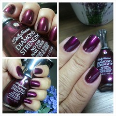 Save The Date_Sally Hansen