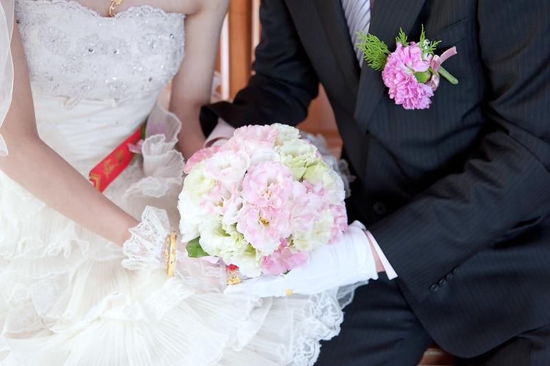 婚禮紀錄,婚攝,婚禮攝影,永久餐廳,050