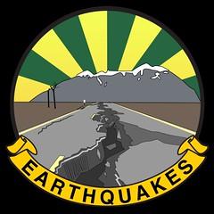 earthquakes_badge1000
