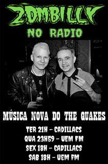 the quakes2