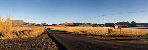 southafrica picaday freestate