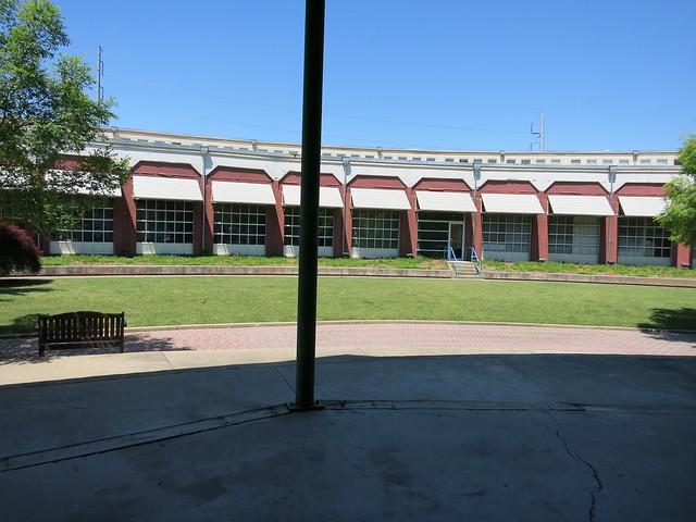IMG_4659-2014-05-06-Atlanta-northyards-roundhouse-Tedxatlanta