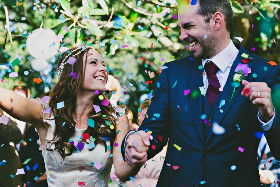 wedding424