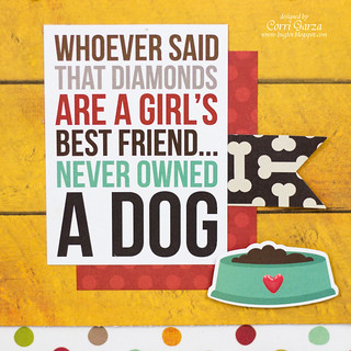corri_garza_PI_dog_diamond