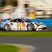 Porsche RSR Marc Lieb