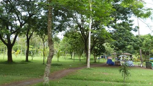 Yogyakarta-2-092