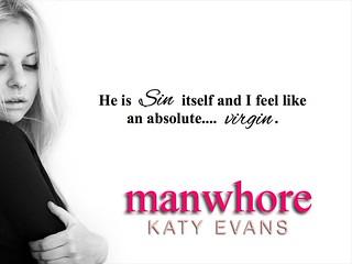 manwhore teaser