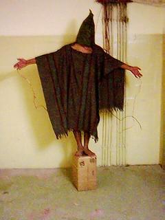 abughraib29n-2-web