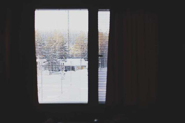 Finnland_daysix Kopie