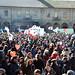 Manifestación 8F Queremos Galego by Galiza Contrainfo