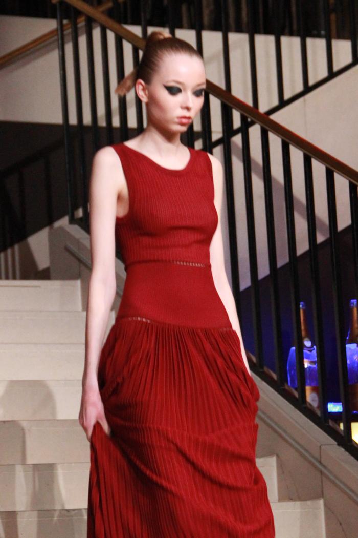 MBFW_Fashionweek_Berlin_Huawei_Samuel Sohebi 24