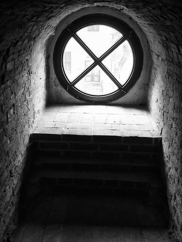 Kirchturm 5