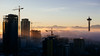 Seattle Construction