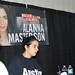 Small photo of Alanna Masterson