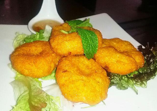 Koh Thai Wan Chai