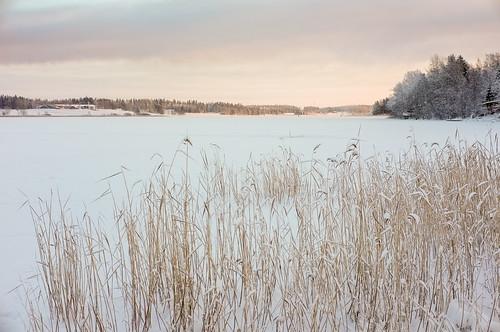 winter lake snow finland teleconverter fujix100 fujifilmfinepixx100 tclx100