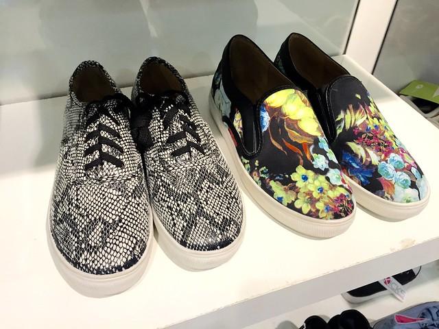 sm-makati-sneakers