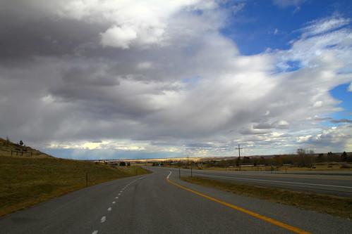 usa flickr wyoming uploads weg landschaftlandscape 2014 canoneos7d sigma18250mmf3563dcmacroos