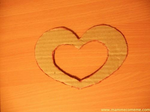 cuore1_new