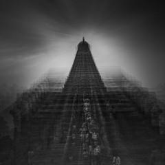 Brihadeeswarar Temple I The Peruvudaiyar Kovil | தஞ்சைப் பெருவுடையார் கோயில்