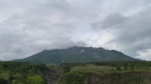 Yogyakarta-3-078