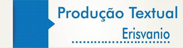 Produção-Textual-EM