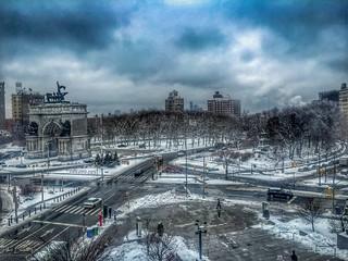 Grand-Army-Plaza.jpg