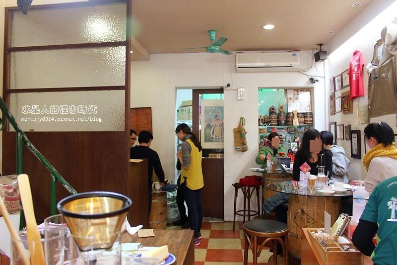 16544904471 6edc823ab1 b - 台中西區【歐舍咖啡】買咖啡、咖啡教室、咖啡交流、咖啡館,吸引咖啡同好與專業者的溫馨所在再