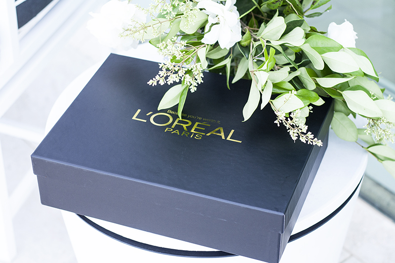 05-loreal-beauty-travel-napa-style-fashion