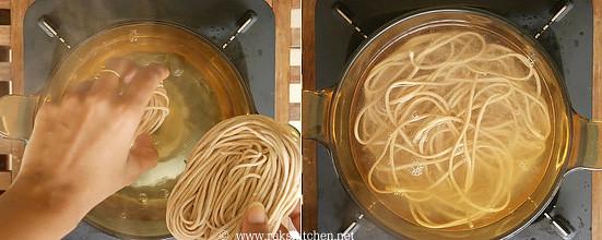 1-boil-noodles
