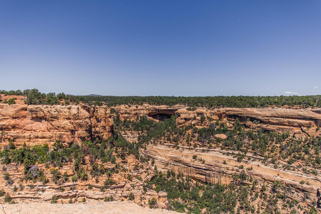 Mesa Verde-22