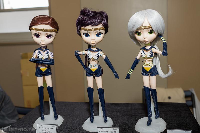 DollShow浅草1-2506-DSC_2493