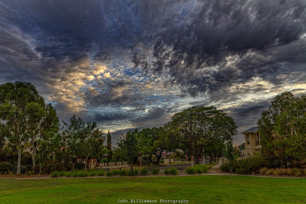 colleges near croydon