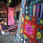 General Photos - Timor Leste