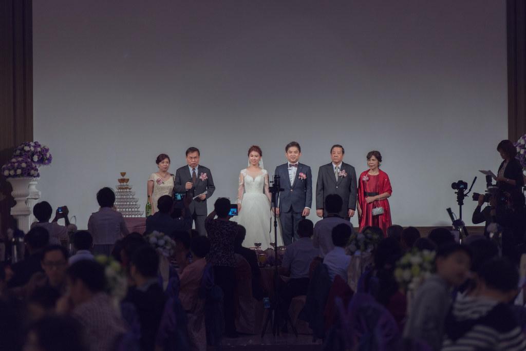 20160430和璞飯店婚禮紀錄 (789)