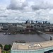 View from Tate Modern by ♔ Georgie R
