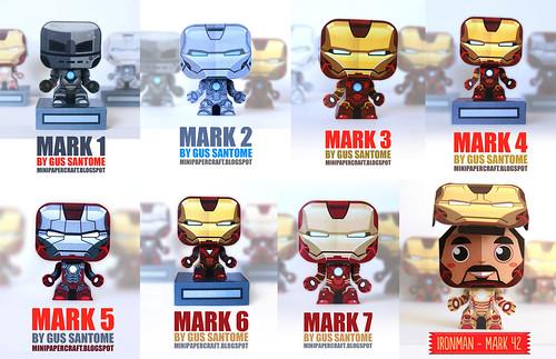 Gus-Santome-Iron-Man-Papercraft-01