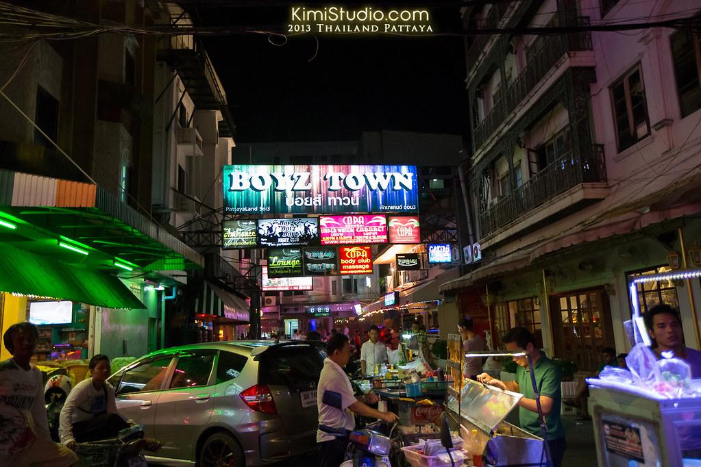 2013.05.01 Thailand Pattaya-148
