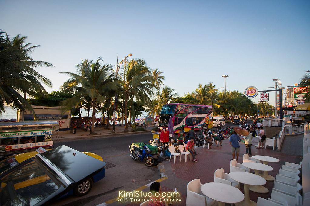 2013.05.02 Thailand Pattaya-057