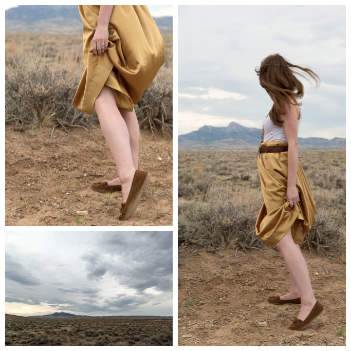 GoldenskirtCollage2