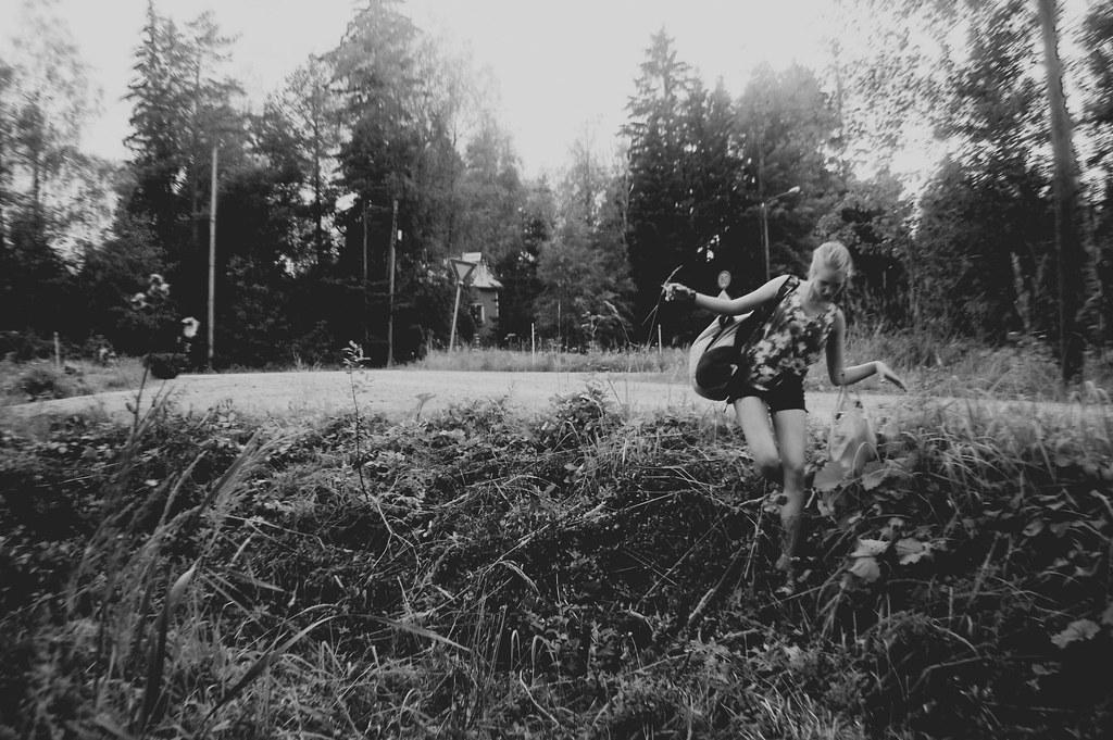 jämsä-tampere-helsinki 044