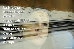 la_tristeza